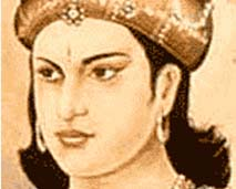 Ashoka history in hindi music search engine at for Ashoka indian cuisine san francisco