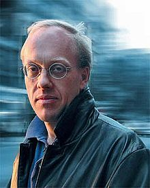 220px-Chris_hedges_blur