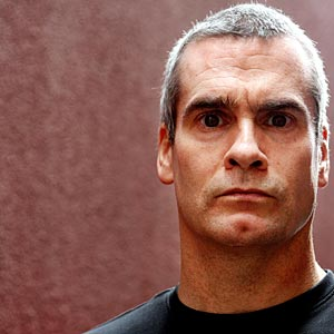 henry-rollins_9253
